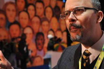 TURISMO INTELIGENTE E CENÁRIO ECONÔMICO – Ex-ministro fará palestra em workshop de Lages/SC