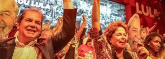 LULA CONTINUARÁ CANDIDATO COM MAIS 2 RECURSOS – Fachin aceita pedido da defesa de retirada de recurso pedindo sua liberdade