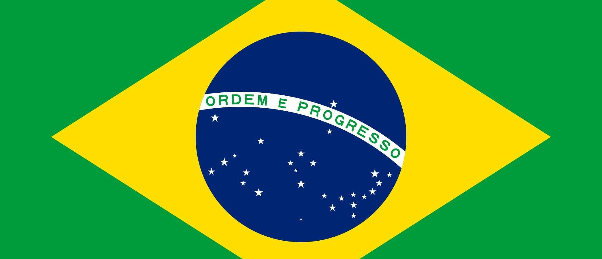 SUCESSÃO PRESIDENCIAL – Atentado a Bolsonaro em Juiz de Fora/MG e nova Pesquisa.