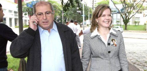 ex-ministros-paulo-bernardo-e-gleisi-hoffmann-que-sao-casados-1462632929676_615x300