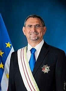 220px-Presidente_de_Cabo_Verde_(J_Carlos_Fonseca)