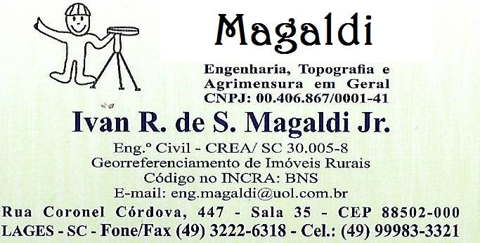Magaldi