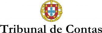 TRIBUNAL DE CONTAS CADA VEZ MAIS RIGOROSO – Concurso público e licitações são dois casos