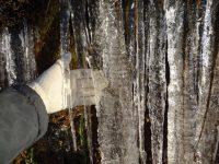 cachoeira-congelada-urupema-dia-mais-frio-brasil-1