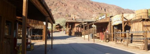 calico-ghost-town-3-694x250