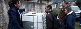DESTINO CORRETO DOS RECICLÁVEIS – O lixo que vale ouro. A comunidade assumindo responsabilidades e o papel politicamente ecológico.
