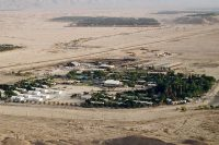 1-kibbutz_from_hill