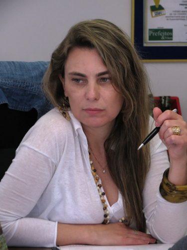 Ana-Paula-prefeita