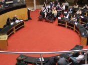 Assembleia de Santa Catarina