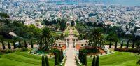 OVC-Website-Content-Page-Banners-Kibbutz-Israel-3