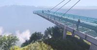 Projeto-da-plataforma-de-observação-na-Serra-do-Rio-do-Rastro_Divulgação-696x365