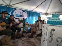 Rádio Clube (8)