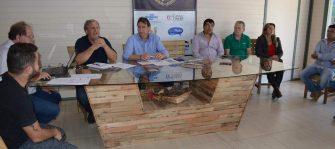 A TRUTA COMO PRODUTO TURÍSTICO – Produtores defendem importação de ovos e se queixam de falta de estímulo do governo