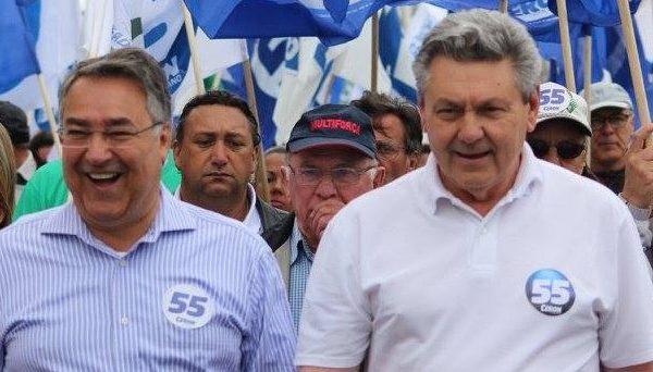 1-Colombo-e-Antonio-Ceron-prefeito-eleito-de-Lages.