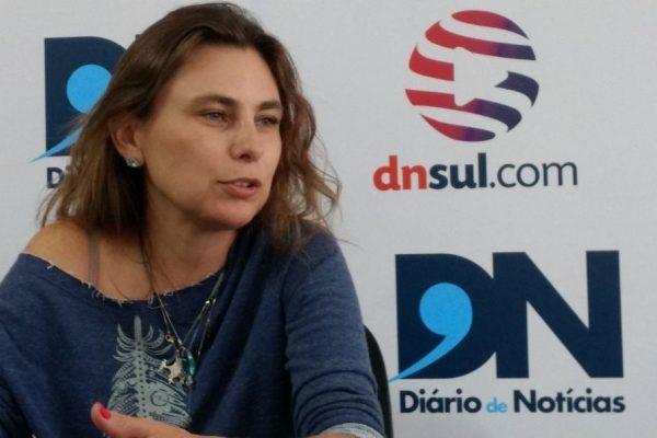 Ana-Paula-da-Silva-PDT-ex-prefeita-de-Bombinhas-1_Marciano-Bortolin - Cópia