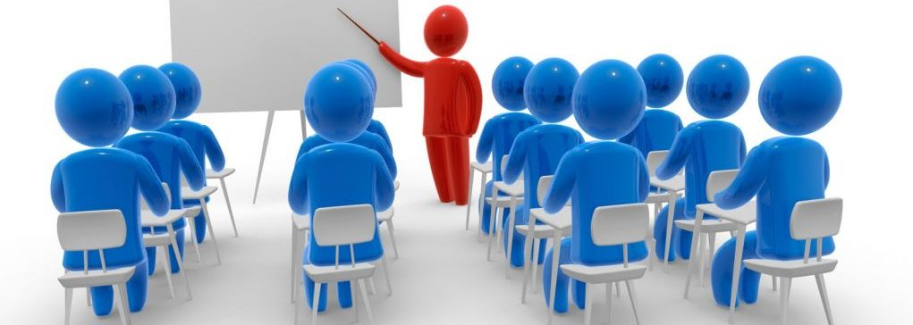 PALAVRA EDUCAÇÃO PARECE QUE VIROU MANTRA – Felizmente, ela é a prioridade do programa de todos os presidenciáveis.