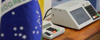 LICENÇA REMUNERADA DE FUNCIONÁRIO PÚBLICO PARA SE CANDIDATAR – Pode se caracterizar em mais um financiamento com dinheiro público.
