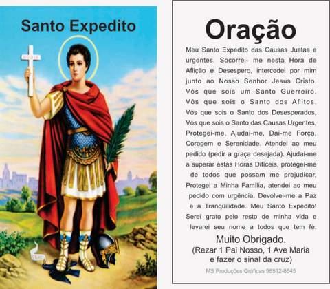 BEM HUMORADAS DO PORTAL – Endividados ainda tem a quem recorrer: e não é o Ciro Gomes.