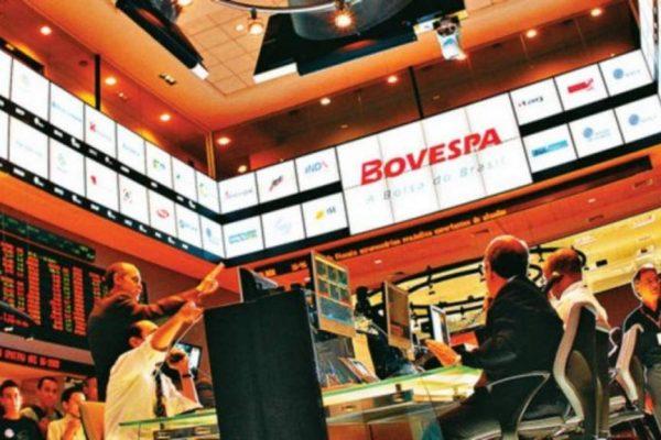 1-As-principais-ações-da-Bolsa