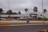 cemiterio lages (2)