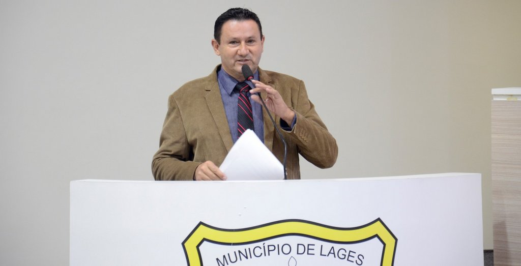 PÁGINA DA ATUAÇÃO DO VEREADOR DAVID MORO – Destaque do ano: maior volume de verbas à saúde e ao esporte.