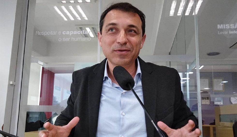 COLUNA ERON J SILVA – Nomes da Equipe de Transição do governador eleito Comandante Moisés.