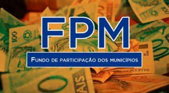 BALANÇO DOS NÚMEROS DO FPM INDICA CENÁRIO POSITIVO DA ECONOMIA  – Entidade de municípios divulga comportamento dos números em 2018 e perspectivas para 2019.