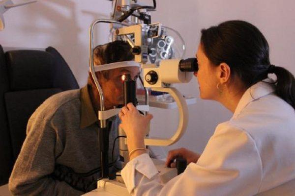 Em_menos_de_tres_meses_mais_de_600_pessoas_ja_participaram_do_mutirao_de_cirurgias_oftalmologicas_1548332713