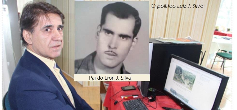 GERAÇÕES DE 40, 50 E 60 DEIXAM ENORME LEGADO – Esses brasileiros estão se despedindo com o dever cumprindo. Integram boa parte das vitimas da Covid.