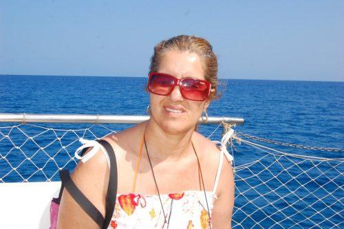 marleni (2)