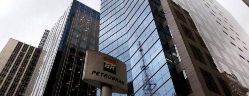 1-Petrobras-001