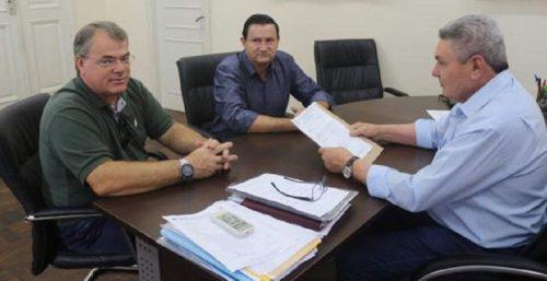 1-Prefeitura_recebe_nova_emenda_parlamentar_do_deputado_federal_Celso_Maldaner_1550599372 (1)