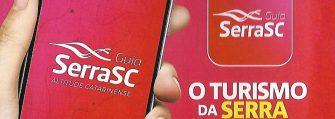 JORNAL MURAL, UM VEÍCULO QUE MIGROU PARA DENTRO DAS TENDÊNCIAS –  Agora é Portal serrasc.com.br, o endereço que todos precisavam.