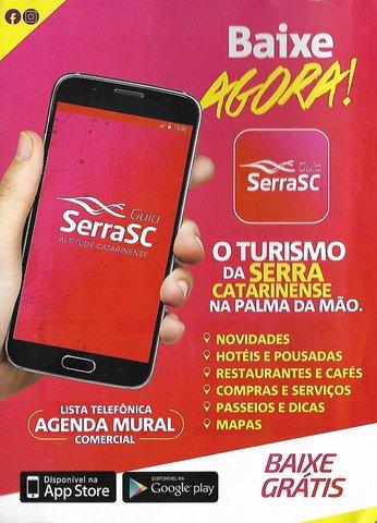1-serra5