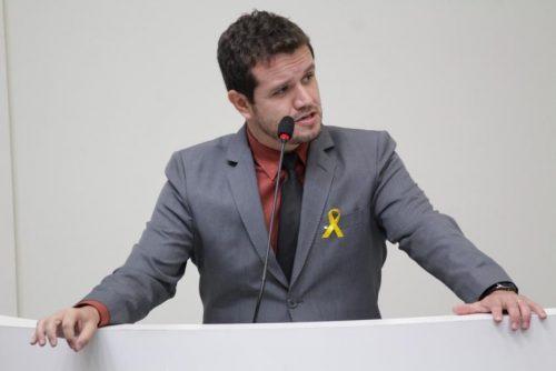 Jean Pierre2