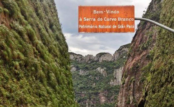 1-00_Serra do Corvo Branco
