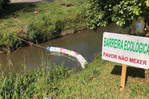 1-barreira ecologico