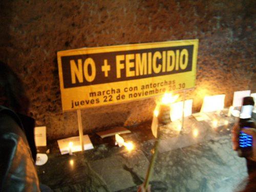 No_femicidio (1)