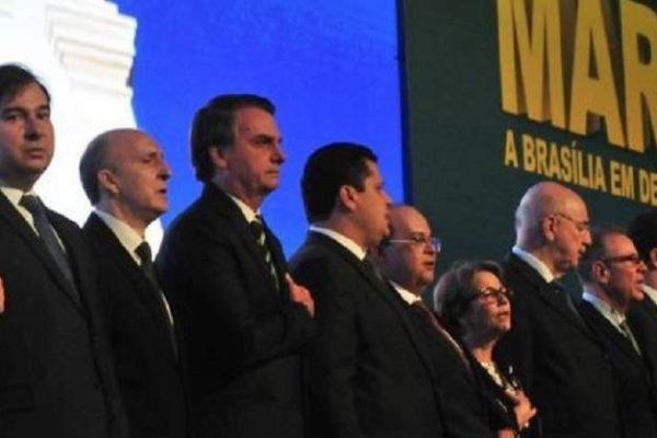 1-bolsonaro municipios