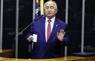 VEM SE CONFIRMANDO A IDEIA DO MENOS BRASÍLIA E MAIS BRASIL – Comissão Especial de PEC no Congresso aprova aumento no repasse a Municípios.