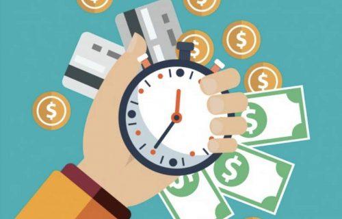 1-Controle-de-finanças-pessoais.