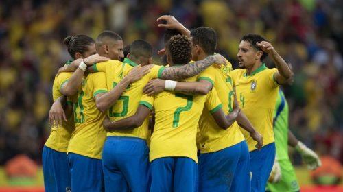 Seleção-Brasileira-joga-contra-Honduras-Foto-Lucas-Figueiredo-CBF