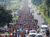 imigração (2)