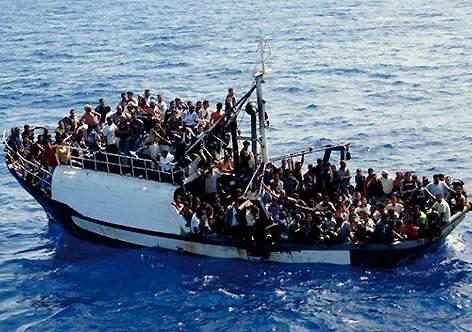 imigração2