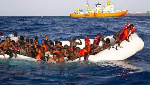 imigração3