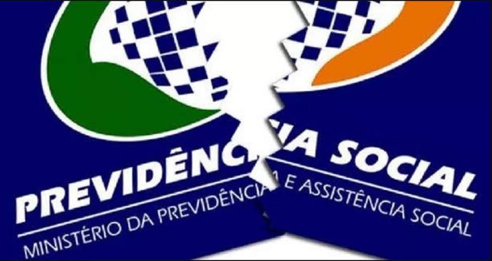 PEC DA REFORMA DA PREVIDÊNCIA NO SENADO – Tendência é qualquer inclusão ocorrer por PEC Paralela.