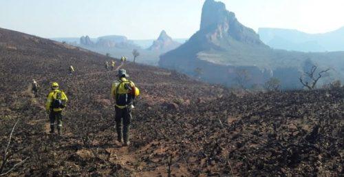 bolivia-queimadas-20082019154728581