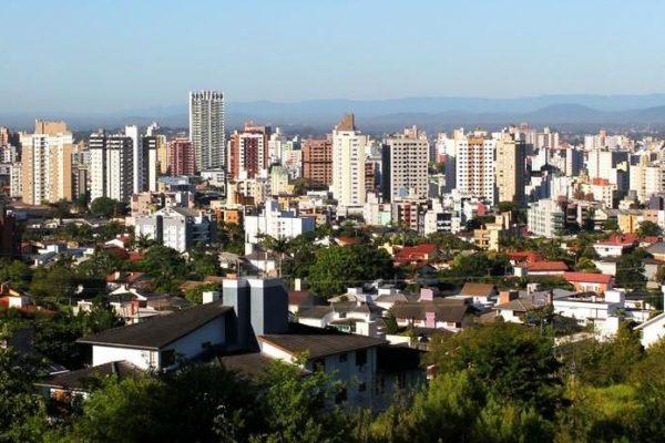 gazeta-do-povo-blog-concurseiros-criciuma-sc-1024x637