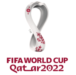250px-2022_FIFA_World_Cup