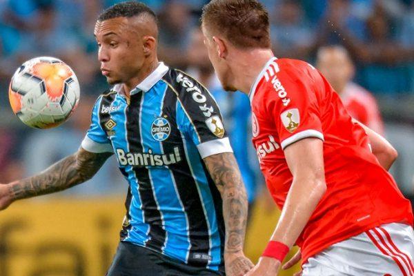 Reprodução-Twitter-Conmebol-Libertadores-2-4